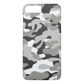 camo case iphone 8 plus