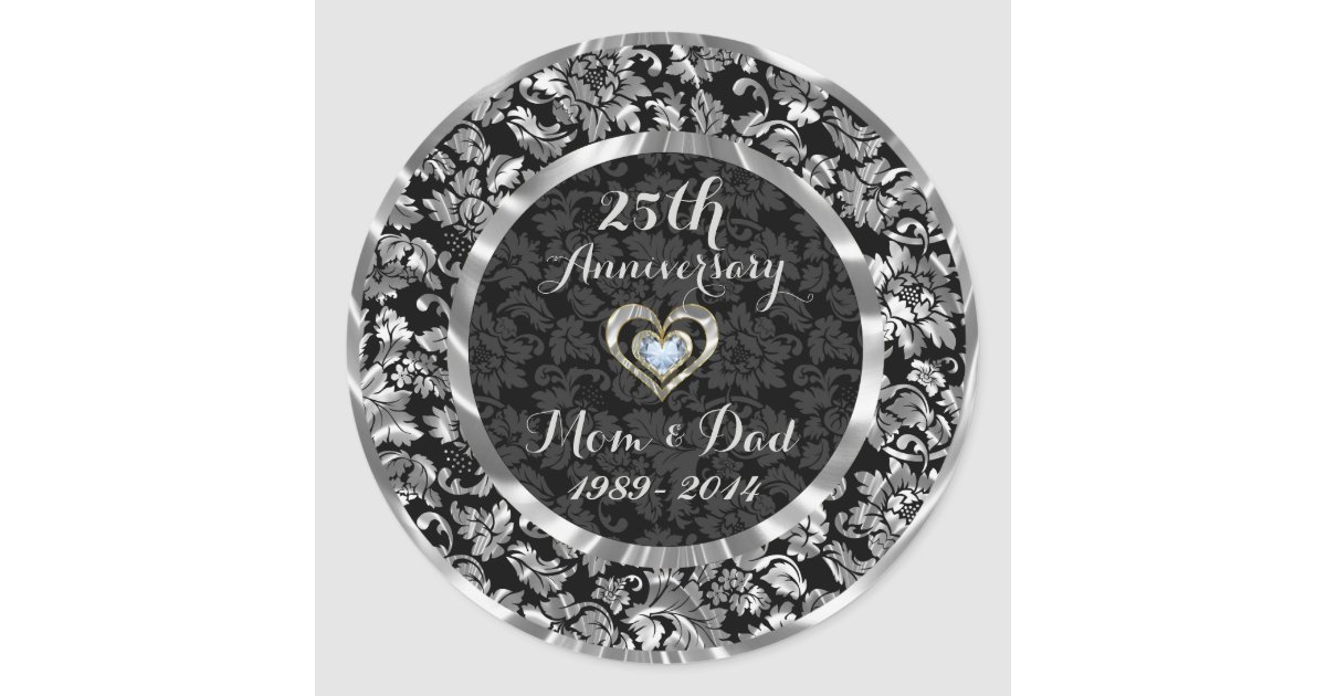 Image Result For Wedding Anniversary