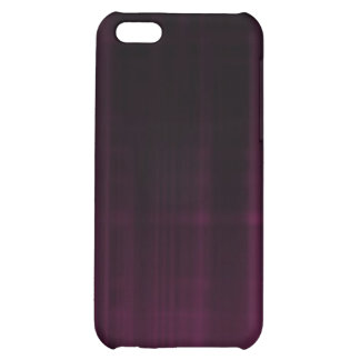 black and pink streaks i cover for iPhone 5C