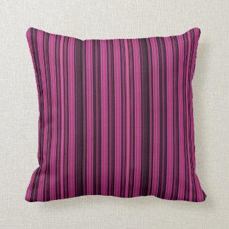 Throw Pillows Rules : Raspberry Color Pillows - Decorative & Throw Pillows Zazzle