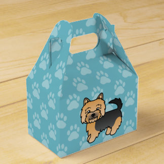 Norwich Terrier Gifts On Zazzle