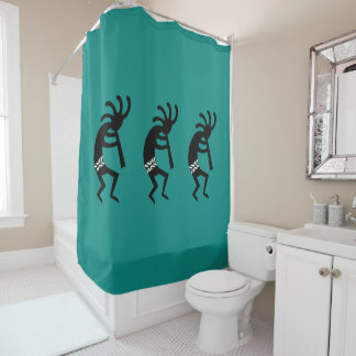 Native American Shower Curtains Zazzle