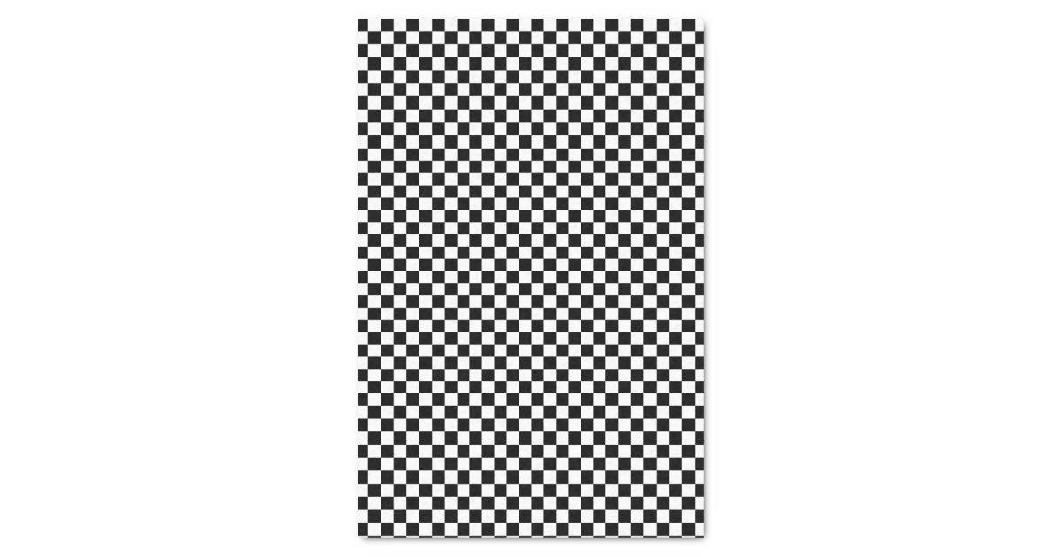garnet checkerboard oval