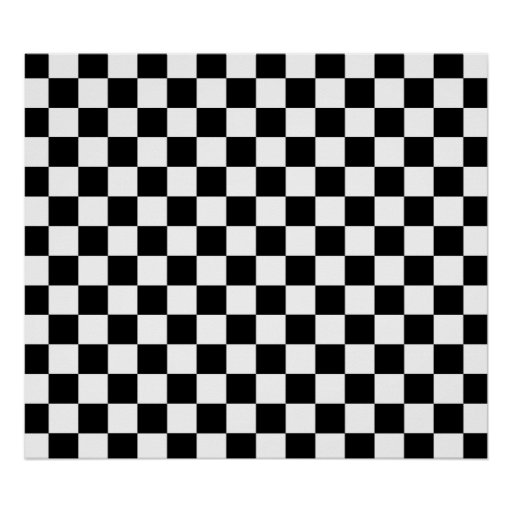 black and white checkered iphone wallpaper