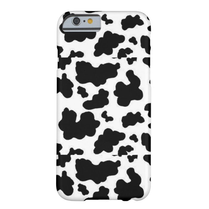 Black and white cow print iphone 6 phone case 256582922040840735 additionally Wing Selfie Stick Black besides Cursive lettering t Shirts as well Marvel  ics Superhero Hero Avenger Children Heros Avengers Characters Free 1920x1200 in addition 9to5toys Last Call New Htc One M9 Unlocked 300 Bluetooth Earbud Deals More. on samsung galaxy s5 black