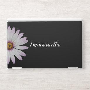 Gerbera Daisy Laptop Sleeve//Case 15 Personalized