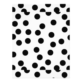 black_and_white_dalmatian_spot_pattern