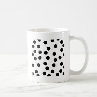 black_and_white_dalmatian_spot_pattern.png mug