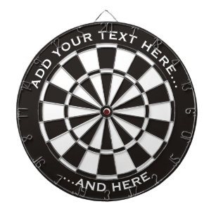 graphic about Printable Dart Board titled Dart Community forums Equipments Zazzle