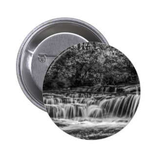 Black and White Falls Pins