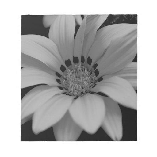 black-and-white-flower-1024x682.jpg bloc de papel