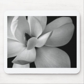black-and-white-flower-7256-hd-wallpapers jpg mouse pads