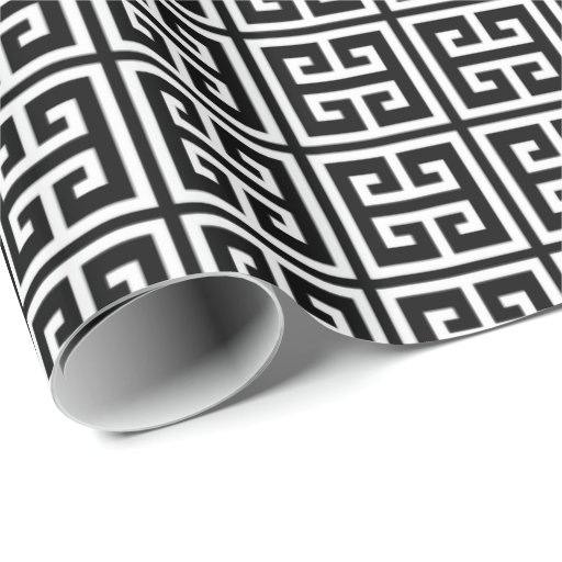 Lesson 1  Patterns of the Black and White Keys  Zebra Keys