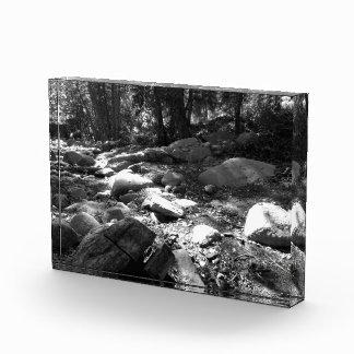 Black And White Landscape 25 Awards