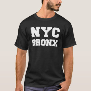 Bronx T-Shirts - T-Shirt Design   Printing  510ee712800