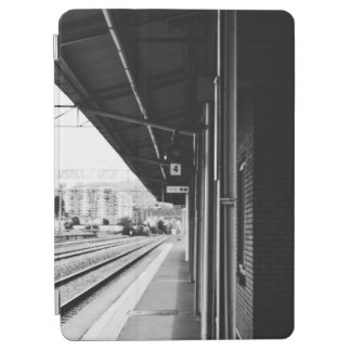 BLack and white photography ipad air/air2 cover