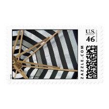 Black and White Polka Dots Umbrella. Brand New. | eBay