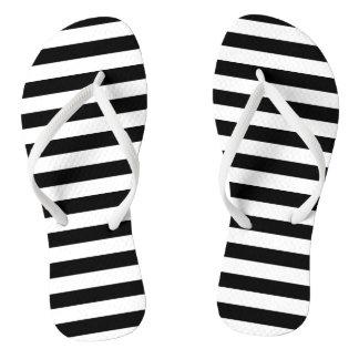 Black and White Stripes   DIY Color