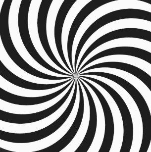 Black And White Swirl Pattern T Shirts T Shirt Design Printing