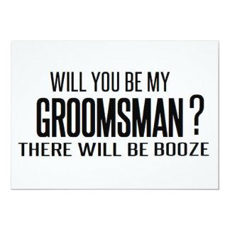 Will you be my groomsman gallery wedding dress decoration and will you be my groomsman images wedding dress decoration and refrence will you be my groomsman junglespirit Image collections