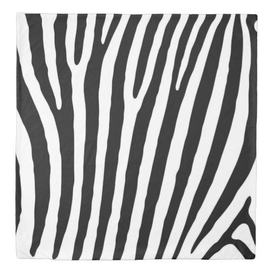 zebra tissue paper Zebra printed tissue paper, 20x30 sheets 240 sheets per pack.