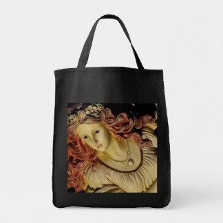 Black Angel Bags