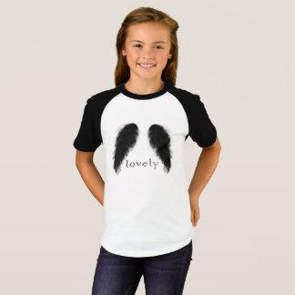 black angel T-Shirt