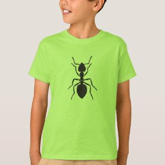 Black Ant - Kids T-Shirt