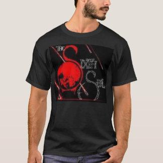 Black Apocolypse T-Shirt