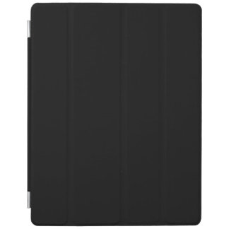 Black Apple iPad Case iPad Cover