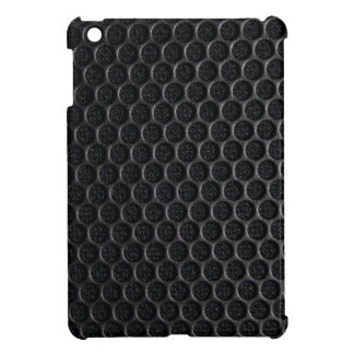 Black art Design iPad Mini Cover