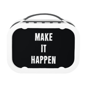 _Black-Background-Colour-Inspirational-1c_PR.pdf Yubo Lunchbox