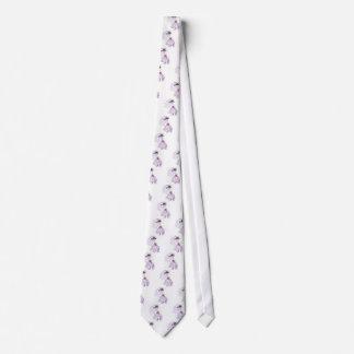 Black Baseball Cap Bride Tie