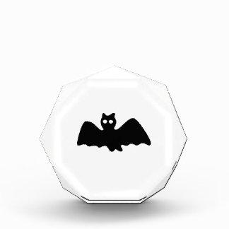 Black Bat Awards