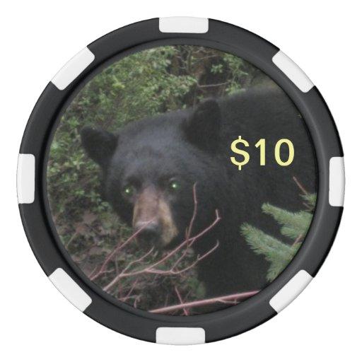 pinball slot jackpot