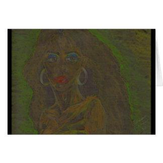 Black_Beauty Card