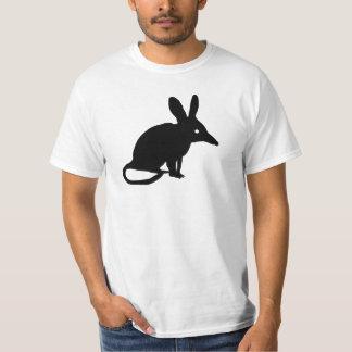 Black Bilby T-shirt