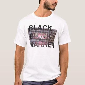 BLACK BLACK MARKET originals T-Shirt
