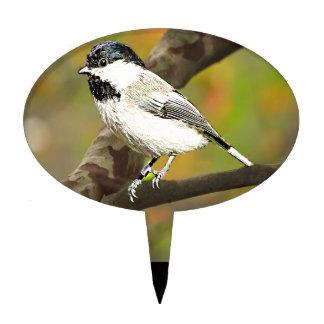 Black Capped Chickadee (Maine and Massachusetts).j