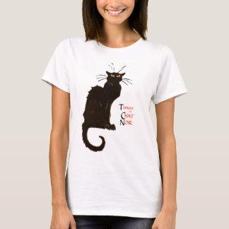 Black Cat Cabaret T-Shirt