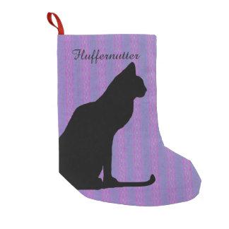 Purple Christmas Stockings & Purple Xmas Stocking Designs | Zazzle