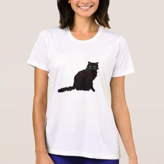 Black Cat Tees