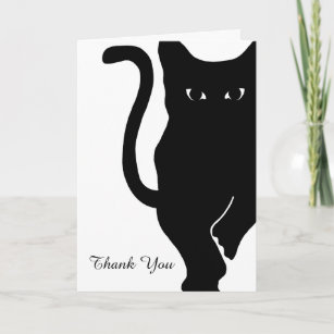 Cat Wedding Invitations Stationery Zazzle