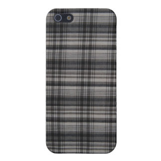 black checkered iPhone 5 covers