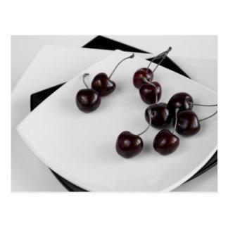 black cherry_1 postcard