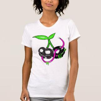 Black Cherry Girl T-Shirt