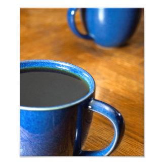 Black Coffee 2 Photo Art