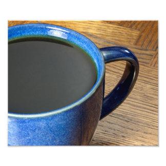 Black Coffee 5 Photo