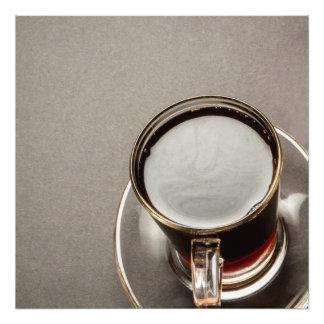Black Coffee 6 Photo