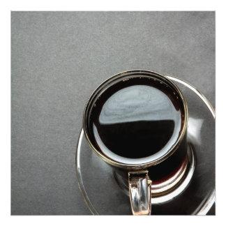 Black Coffee 7 Photo Print